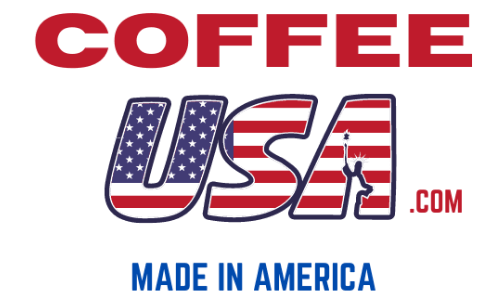 Coffee USA logo