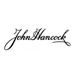 John Hancock Life Insurance logo