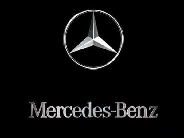 Merecedes Benz