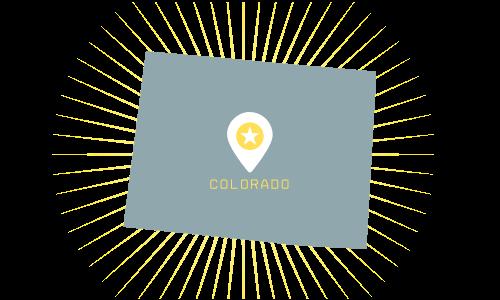 Royal Thrones of Colorado